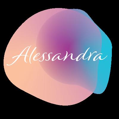 Alessandra Gilioli